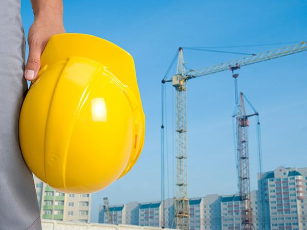 Contractors & Subcontractors Support