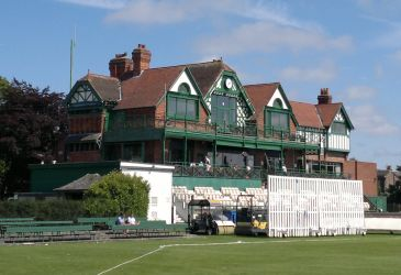 liverpool-cricket-club-pavilion
